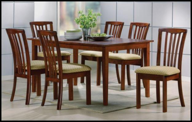 We have the Best Dining Table Models in Vadapalani