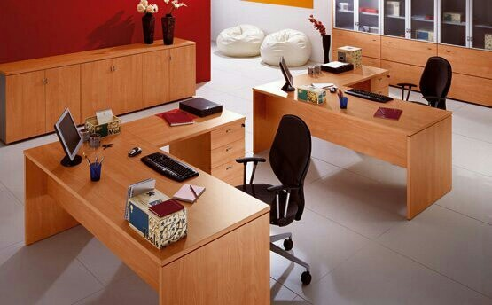 we are the best office work station designers in chennai  genesisfurnitures - Best Office workstation Designers In Chennai