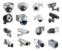 CCTV Servicing and installation with low market rate