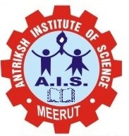 AIS IS A COACHING INSTITUTE FOR ENGINEERING COMPETENCE.