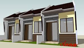 low housing project available @ 7 lakh.