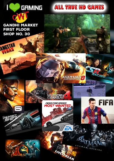 GET ALL HD ANDROID AND IOS GAMES FULL VERSIONS