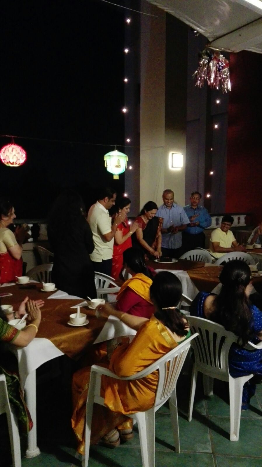 Best Event Caterers in Kothrud & Camp, Pune. Contact us for Weddings, Birthdays & Corporate Programs