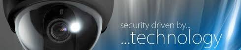 Protect your home / office from many out there. installation of cctv cameras at your doorstep , and maintenance of cctv cameras. for an estimate call us 9742847001