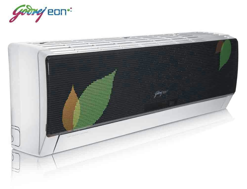 chemical servicing for split ac upto 2 ton just @ 500 INR  for booking call now 9749895943
