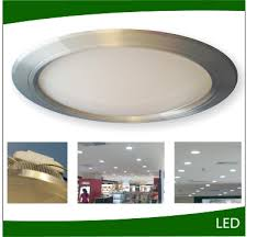 LED light dealers in Bangalore. LED lighting solutions in bangalore for all your LED requirements. Industrial and residential panel lights available at reasonable prices with guarantee.