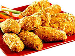 best nonveg food in bhopal