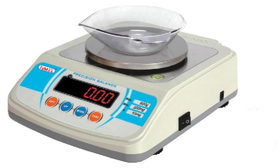 Jewellery Scales at Lowest Cost Very Attractive Weighing Scale Ishtaa - Gem Series - Jewellery Weighing Scale Highly Aesthetic & Sleeky Design Easy To Carry Multiple Weighing Mode Counting Functions Available High Bright LED Display AC Supply & Built-in Rechargable Battery Auto Sleep Mode Enabled For Long Battery Backup Overload Alarms & Overload Indication Rear Display For Easy Customer View  To Buy Now: Call; 09843016028 Mail: online@ishtaascales.com Visit: www.ishtaascales.com
