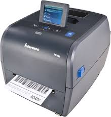 Intermec Printer Model : Intermec PC43t  Product Overview :  Available in 4