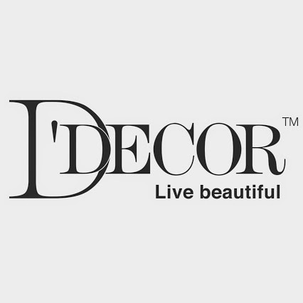Upto 50% Discount on D'Decor, DDecor fabrics for Curtains, limited stock