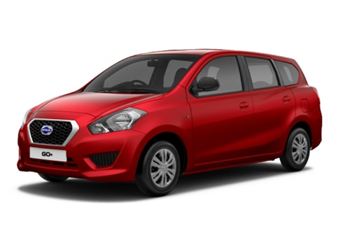 We provide the best quality second hand cars in Hyderabad