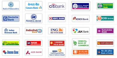 ALL KIND OF LOANS , HOME LOANS, MORTGAGE AND FINANCIAL SERVICES PROVIDER CONSULTANT, DEALS  FROM ALL THE BANKS AND NBFC INSTITUTIONS.