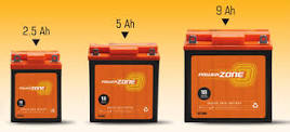 Powerzone Inverter battery price:12000 Rs(Discount Offer)