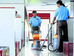 Global Housekeeping Services  We Provide Housekeeping Services for offices residential complex , hospital and other companies.  We also provide home cleaning services ., Housecleaning services in mumbai thane navi mumbai location.   For More details call us 9699091999