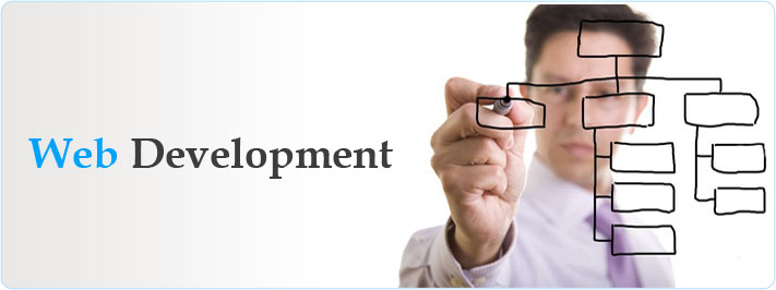 We Provide Website development, Hosting solutions, Payment Gateway, Software development.