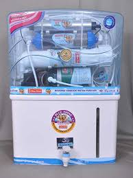 Water Purifier in Delhi and Delhi NCR