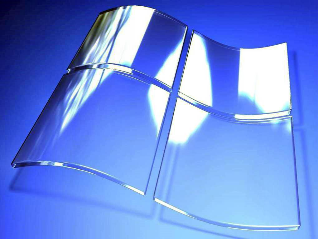 make your pc fast & updated try latest windows & software installing in computers. at the one place of auraiya.