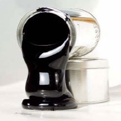 Bitumen available @ 30000/- per MT