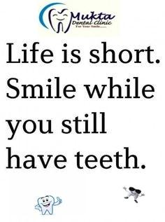 Keep Smile....:-)