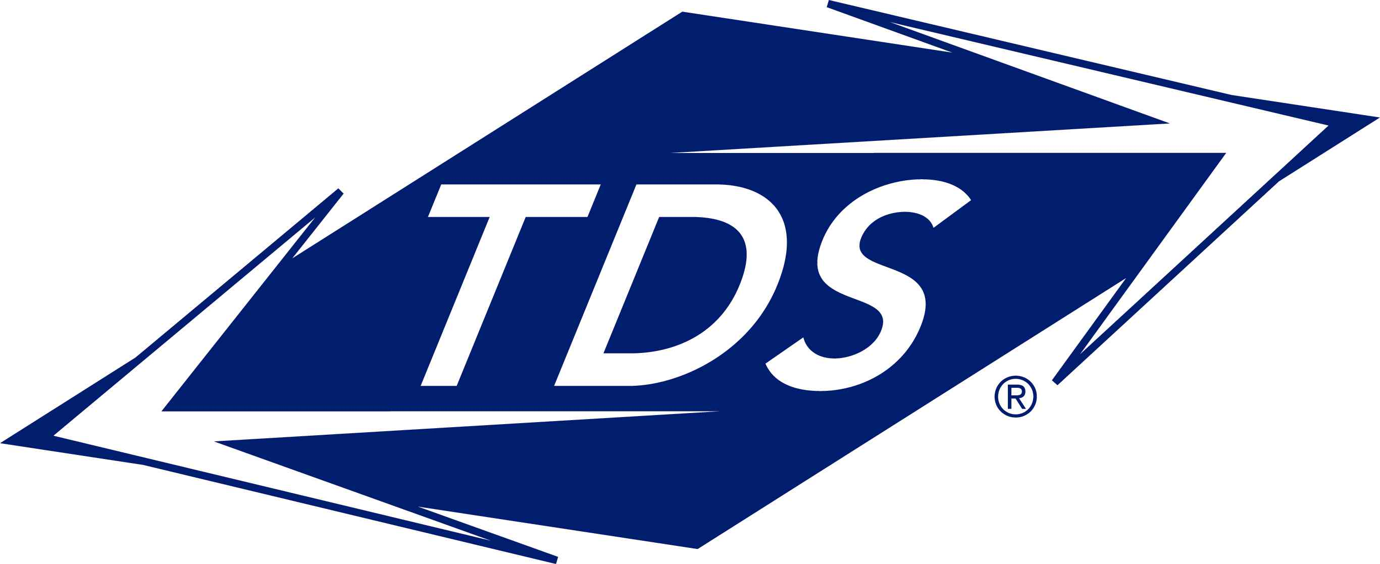 Due date for payment of TDS is 07/01/2016 for the Month of December 2015  Due Date for Filing TDS Returns for the period Oct 2015 to Dec 2015 is 15/01/2016
