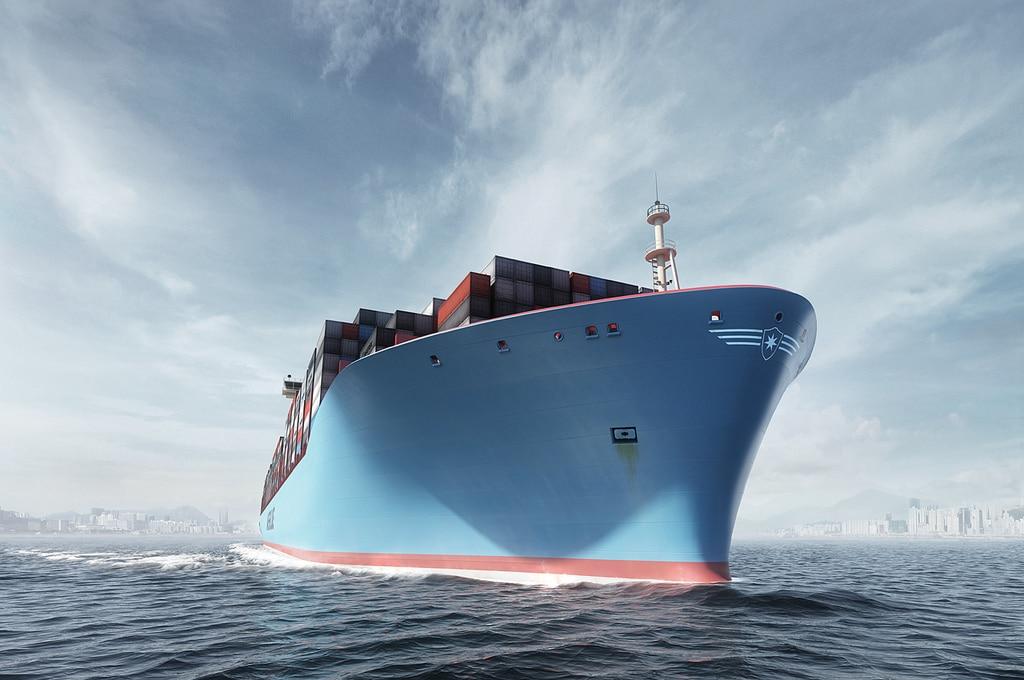 Petroleum export con