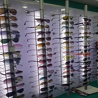 We Deals in Eye care products  Best Goggles  Spectacles  Spectacles Frames  optical store  in Bikaner