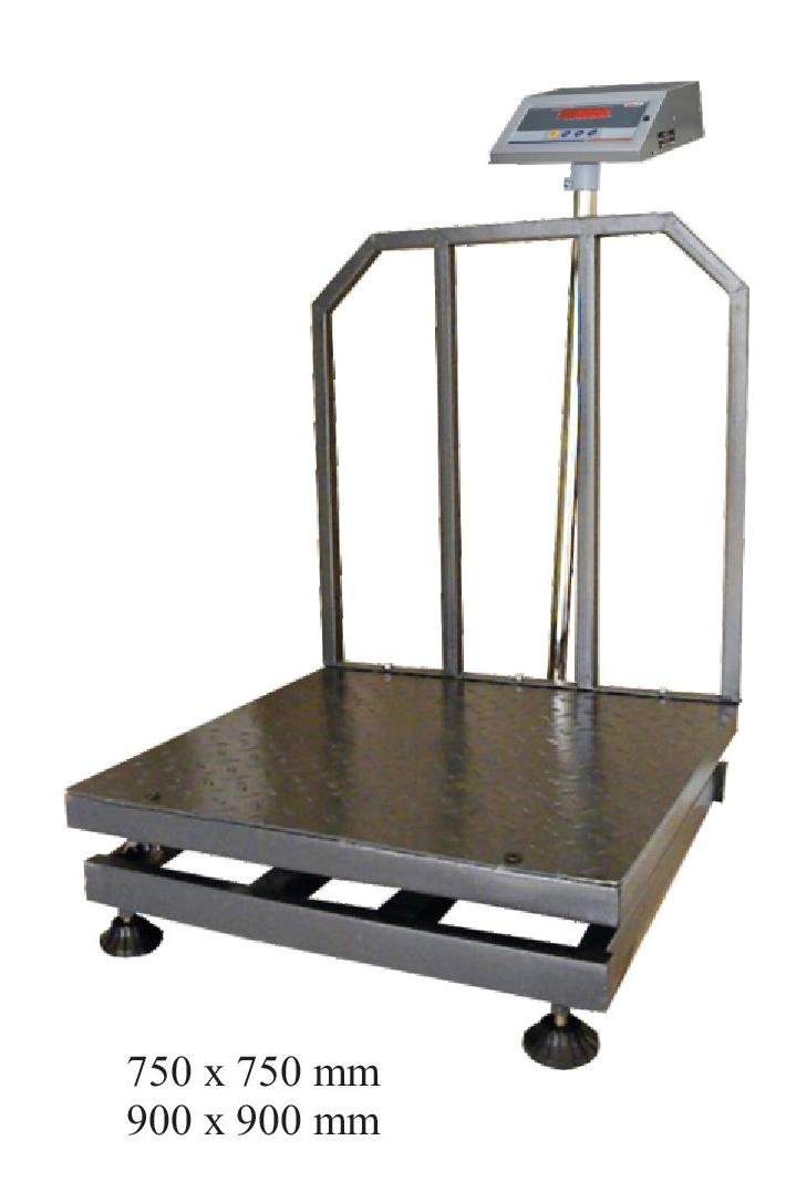 Best Heavyweight Weighing Scale in Coimbatore  Ishtaa Platform Scales Best Industrial Scale  Steel Weighing Scale Timber Weighing Scale Rubber Weighing Teak Weighing Godown Weighing  Raw Materials Weighing Weighing Scale with Huge Pan Size Large Weighing Scale Exports Weighing