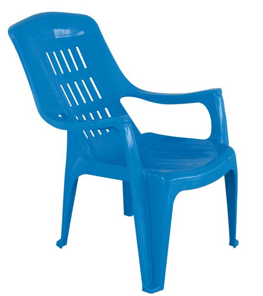 Plastics Industries In Visakhapatnam Pvc Plastic Chairs Manufacturers In Visakhapatnam