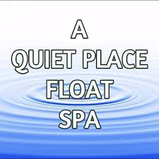 #floatation #therapy