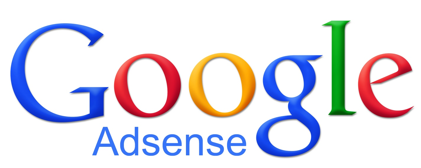 Google Adsense program is very simple and easy but getting approved is not easy. Signing up for Google Adsense program is very simple and easy but getting approved is not easy. You need to follow just simple steps while in the sign up process. After doing everything you will be asked that you will get a mail once your blog gets Google Adsense approval. Before applying for Google Ad sense you should keep in some Adsense to get approved your blog. If you are Adsense publisher or already got Google Adsense approval, you can follow the simple tricks to make more money.   Choose the Best Keywords  Google is all about keywords, so in order to make the profit you need to do keyword analysis for choose best keyword out there. Target your keywords so that you will be able to