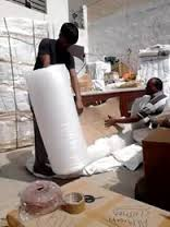 PACKERS AND MOVERS IN GURGAON  PACKERS AND MOVERS IN DELHI www.riyacargopackers.in