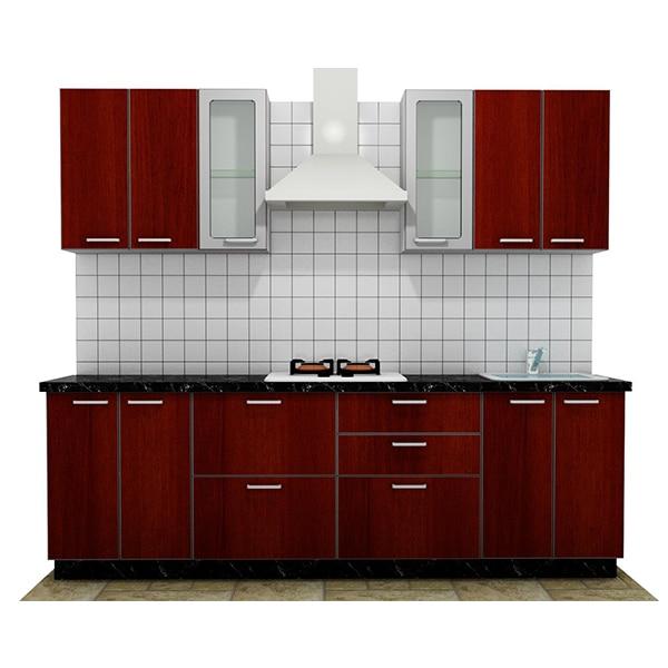 Dream Kitchen Interior Specialist In Modular Kitchen Cupboards Cabinets Pooja Mandapam Crockery