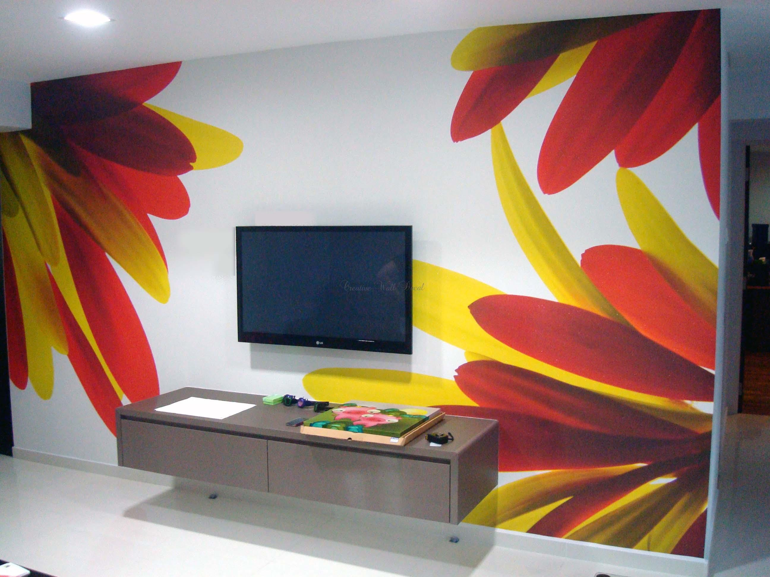 Right Colour Combination Paint My Walls In Bangalore India