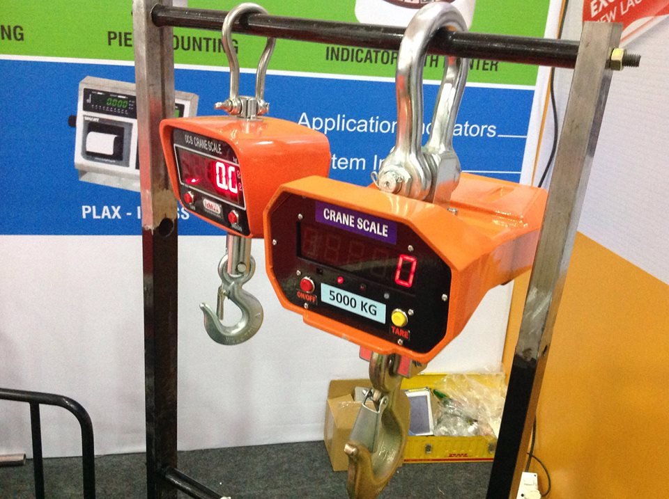 Best Industry Weighing Scale  Heavyweight Weighing Scale Machinery Weighing Scale Economic Hanging Scales Best Hanging Scales Best Crane Scales