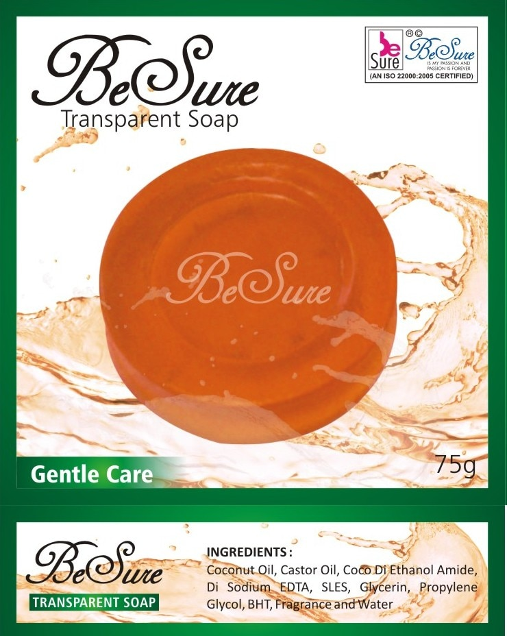 Best Soap Best Transparent Soap Best Gentle Soap Best Neem Soap Best Lemon Soap  Sensitive Skin Because glycerin soaps can be completely natural, they are particularly beneficial for people who have sensitive skin. Synthetic ingredients can create skin complications or irritate dormant skin problems. Glycerin soap, on the other hand, can be used for even the most sensitive skin. It can even be used with skin problems like eczema or psoriasis. Glycerin soaps do not irritate the skin or create negative reactions like normal soap does.  Click: http://aloeveraindia.com/product.php?page=13