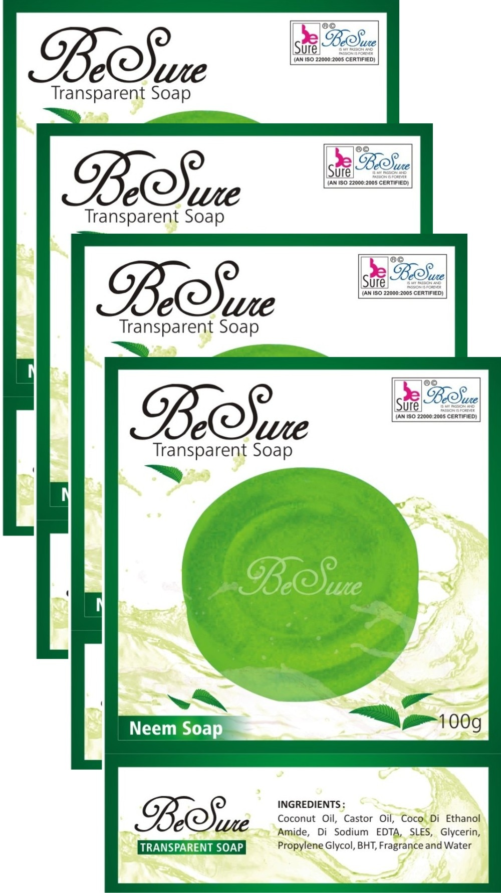 Best Soap Best Transparent Soap Best Gentle Soap Best Neem Soap Best Lemon Soap  Glycerin is thought to be a humectant, which means that it can attract moisture. Due to this quality, glycerin soaps attract moisture to your skin and keep it locked in. This provides your skin constant hydration. Unlike some soaps that dry your skin out and make it feel tight and even flaky, glycerin soap keeps your skin feeling more hydrated for several hours after you use it. Using glycerin soap on a regular basis can help your skin become softer and suppler.  Click: http://aloeveraindia.com/product.php?page=13