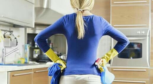 We Aqua clean,  Clean everything and anything that is dirty, dusty, and stained. Believing that clean place is a healthy place. Whether it's home , office or commercial establishment, we assure 100% work thereby exceeding customers' satisfaction.