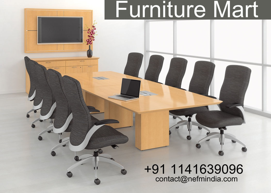 We at NEFM have a team of competent interior designers, planners, engineers, architects to give your office an international outlook. As a leading manufacturer of computer and office furniture; innovation, service, and quality is what you have come to expect from NEFM. We strive everyday to provide valuable and economical solutions to the diverse markets we serve. http://nefmindia.com/  table manufacturers in delhi ncr,  table manufacturers in north delhi,  table suppliers in delhi ncr,  table suppliers in north delhi ,  table suppliers in cr park,  office chairs suppliers in north delhi,  chairs suppliers in south delhi,  chairs suppliers in north delhi,  chairs suppliers in cr park,  staff chairs suppliers in delhi,  staff chairs suppliers in delhi ncr,  staff chairs suppliers in north delhi,  bar chairs suppliers in north delhi,  bar chairs suppliers in delhi ncr,
