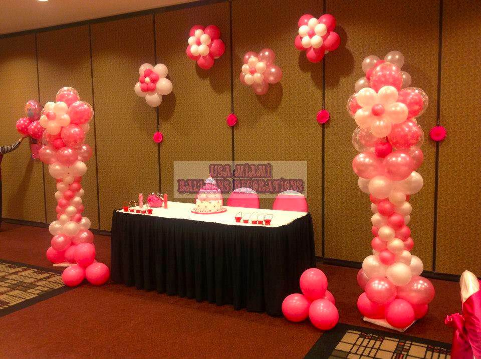 innovative Themes Barbie Birthday 8860126785 in New Delhi India
