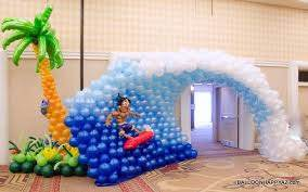 Birthday Party Delhi  Birthdaybless specialised in artistic Balloon  Decoration for our various like Birthday Balloon Decoration Party Decoration  Birthday Party Planner Delhi Birthday Party Organiser Noida Birthday Party Organizer Gurgaon  For more info  Www.Birthdaybless.in