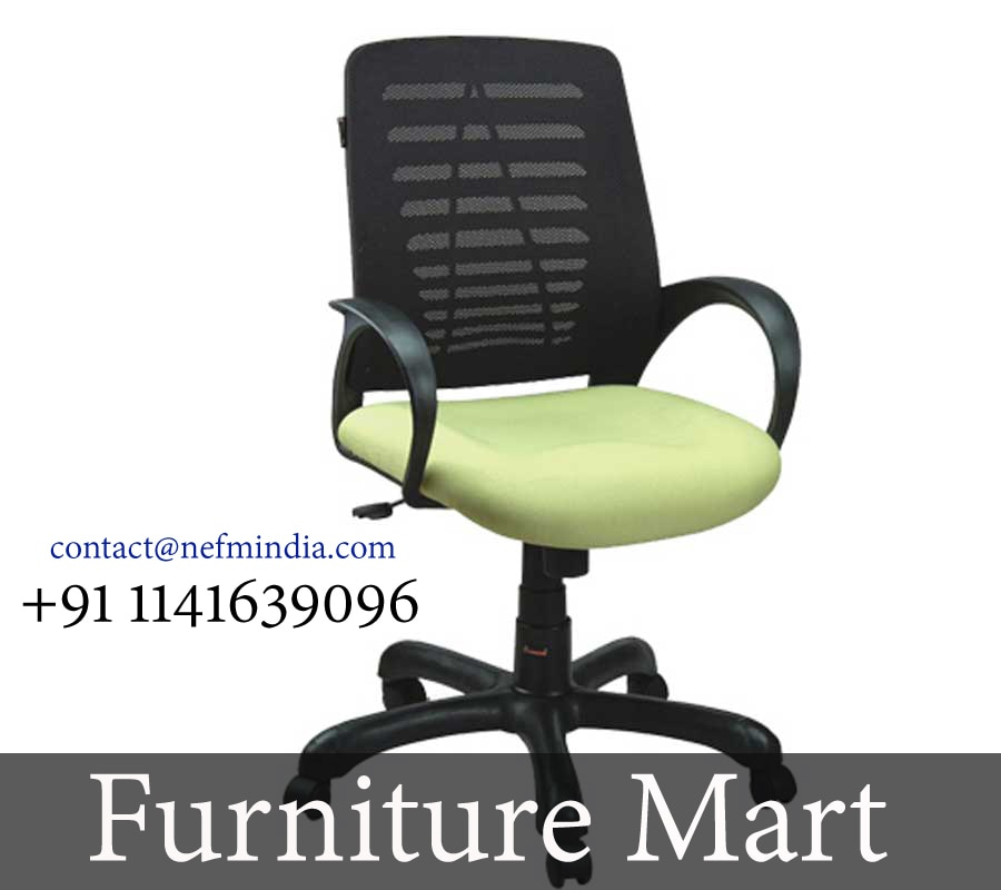 As a leading manufacturer of computer and office furniture; innovation, service, and quality is what you have come to expect from NEFM. We strive everyday to provide valuable and economical solutions to the diverse markets we serve. http://nefmindia.com/  sofa manufacturers in delhi ncr,  sofa manufacturers in north delhi,  sofa suppliers in south delhi,   sofa manufacturers in cr park,  sofa suppliers in delhi ncr,   sofa suppliers in north delhi,  sofa suppliers in south delhi,   sofa suppliers in cr park,  office sofa manufacturers in delhi ncr,  office sofa suppliers in delhi ncr,  office sofa suppliers in south delhi,  office sofa suppliers in north delhi,  office sofa suppliers in cr park,