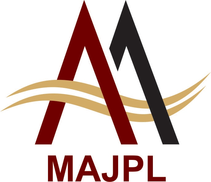 WELCOME TO MAJPL LIVE GOLD GROUP