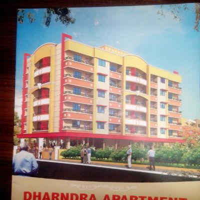 Real Estate Promoters & Developers in udaipur