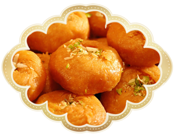 for Balusai and Bengali Sweets shop Please visit once @ Kipps sweets shop Bareilly
