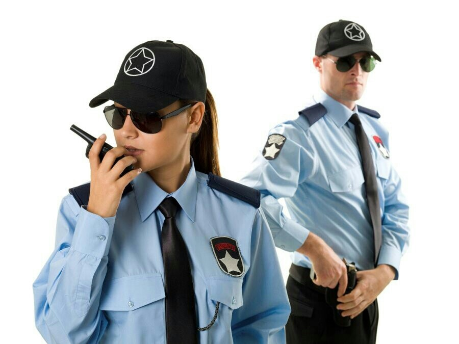 we are the best security service in chennai
