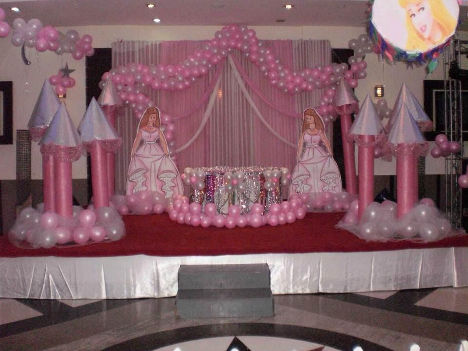 Dj Balloon Decoration Birthday Bless 9810966064 in New Delhi India