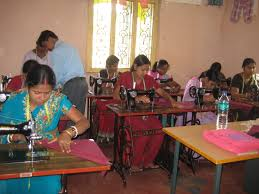 Best Tailoring Institute In Chennai