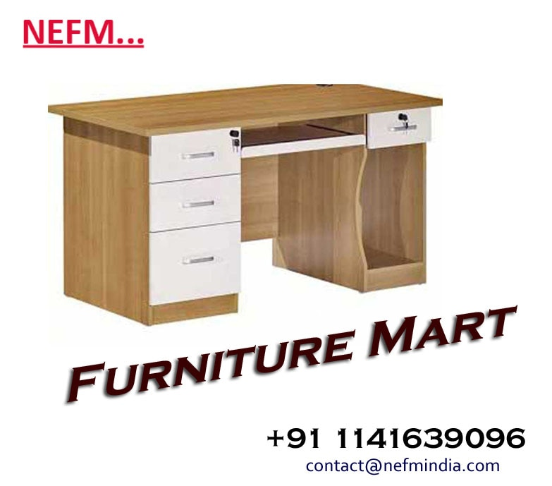 As a leading manufacturer of computer and office furniture; innovation, service, and quality is what you have come to expect from NEFM. We strive everyday to provide valuable and economical solutions to the diverse markets we serve.  http://nefmindia.com/  Staff Chairs in North Delhi,  Office Chairs in south delhi,  Staff Chairs in south delhi,  Staff Chairs in C.R. Park,  Chairs in C.R. Park,  Chairs in North Delhi,  Staff Chairs in delhi ncr,  Bar Chairs in south delhi,  Chairsin south delhi,  Office Chairs in C.R. Park,  Office Chairs in North Delhi,  Bar Chairs in C.R. Park Bar Chairs in North Delhi,  Office Chairs in delhi ncr,  Chairs in delhi ncr,  Bar Chairs in delhi ncr,