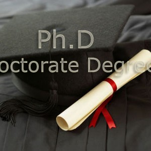 non dissertation phd degrees · 18-month doctorate with no dissertation arizona state university's doctor of behavioral health program is now open to non-clinical with phd degrees or.
