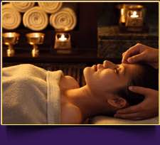 If you are searching spa services in Vaishali the you are at the right place  Contact -best spa in Vaishali